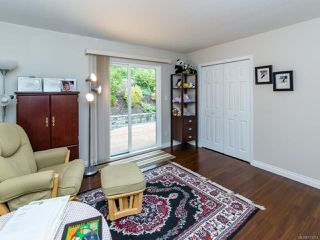 Photo 27: 1450 Farquharson Dr in COURTENAY: CV Courtenay East House for sale (Comox Valley)  : MLS®# 771214