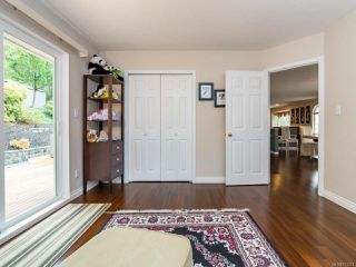 Photo 26: 1450 Farquharson Dr in COURTENAY: CV Courtenay East House for sale (Comox Valley)  : MLS®# 771214