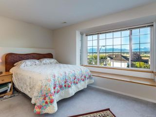 Photo 29: 1450 Farquharson Dr in COURTENAY: CV Courtenay East House for sale (Comox Valley)  : MLS®# 771214