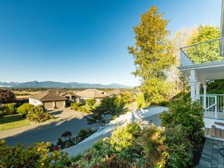 Photo 10: 1450 Farquharson Dr in COURTENAY: CV Courtenay East House for sale (Comox Valley)  : MLS®# 771214