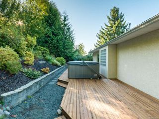 Photo 46: 1450 Farquharson Dr in COURTENAY: CV Courtenay East House for sale (Comox Valley)  : MLS®# 771214