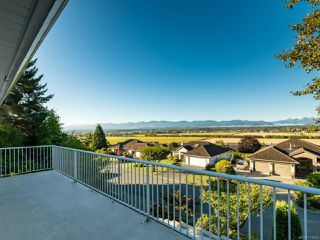 Photo 39: 1450 Farquharson Dr in COURTENAY: CV Courtenay East House for sale (Comox Valley)  : MLS®# 771214