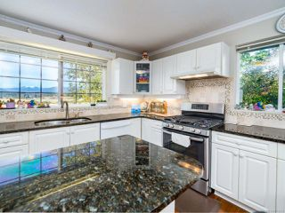 Photo 19: 1450 Farquharson Dr in COURTENAY: CV Courtenay East House for sale (Comox Valley)  : MLS®# 771214