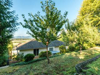 Photo 49: 1450 Farquharson Dr in COURTENAY: CV Courtenay East House for sale (Comox Valley)  : MLS®# 771214