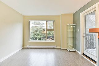 "Photo 12: 210 808 SANGSTER Place in New Westminster: The Heights NW Condo for sale in ""THE BROCKTON"" : MLS®# R2213078"