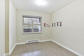 "Photo 13: 210 808 SANGSTER Place in New Westminster: The Heights NW Condo for sale in ""THE BROCKTON"" : MLS®# R2213078"