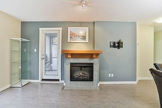 "Photo 10: 210 808 SANGSTER Place in New Westminster: The Heights NW Condo for sale in ""THE BROCKTON"" : MLS®# R2213078"