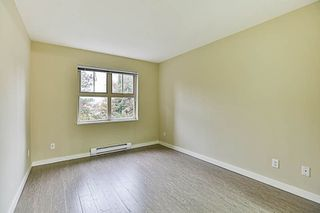 "Photo 14: 210 808 SANGSTER Place in New Westminster: The Heights NW Condo for sale in ""THE BROCKTON"" : MLS®# R2213078"