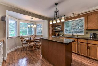 "Photo 6: 15758 93A Avenue in Surrey: Fleetwood Tynehead House for sale in ""BEL-AIR ESTATES"" : MLS®# R2214972"