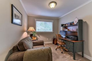 "Photo 12: 15758 93A Avenue in Surrey: Fleetwood Tynehead House for sale in ""BEL-AIR ESTATES"" : MLS®# R2214972"