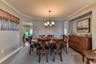 "Photo 5: 15758 93A Avenue in Surrey: Fleetwood Tynehead House for sale in ""BEL-AIR ESTATES"" : MLS®# R2214972"