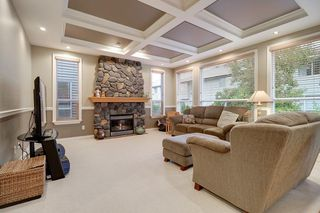 "Photo 6: 21693 90A Avenue in Langley: Walnut Grove House for sale in ""Madison Park"" : MLS®# R2215908"