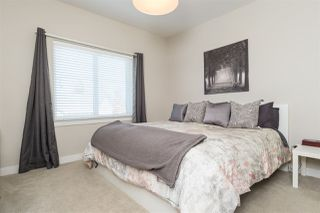 "Photo 12: 14 3303 ROSEMARY HEIGHTS Crescent in Surrey: Morgan Creek Townhouse for sale in ""ROSEMARY GATE"" (South Surrey White Rock)  : MLS®# R2220294"