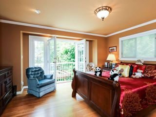 Photo 11: 3673 PRINCESS AVENUE in North Vancouver: Princess Park House for sale : MLS®# R2205304