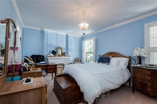 Photo 28: 4116 8 Street SW in Calgary: Elbow Park House for sale : MLS®# C4132803