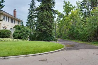 Photo 6: 4116 8 Street SW in Calgary: Elbow Park House for sale : MLS®# C4132803