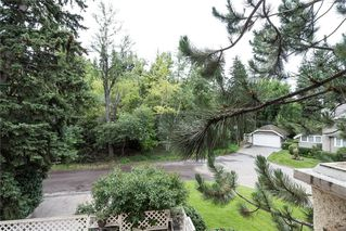Photo 34: 4116 8 Street SW in Calgary: Elbow Park House for sale : MLS®# C4132803