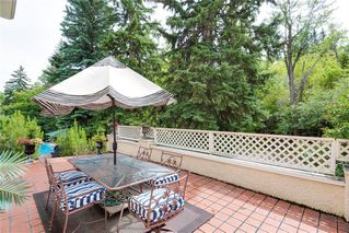 Photo 7: 4116 8 Street SW in Calgary: Elbow Park House for sale : MLS®# C4132803