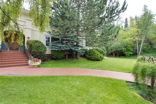 Photo 4: 4116 8 Street SW in Calgary: Elbow Park House for sale : MLS®# C4132803