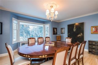 Photo 17: 4116 8 Street SW in Calgary: Elbow Park House for sale : MLS®# C4132803