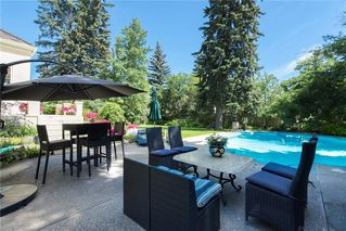 Photo 10: 4116 8 Street SW in Calgary: Elbow Park House for sale : MLS®# C4132803