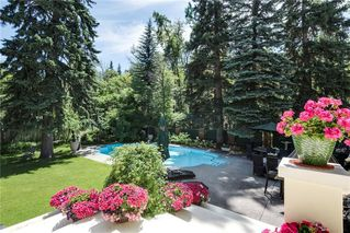 Photo 9: 4116 8 Street SW in Calgary: Elbow Park House for sale : MLS®# C4132803