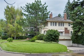 Photo 5: 4116 8 Street SW in Calgary: Elbow Park House for sale : MLS®# C4132803