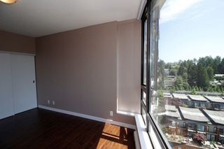 "Photo 16: 1104 110 BREW Street in Port Moody: Port Moody Centre Condo for sale in ""ARIA"" : MLS®# R2225722"