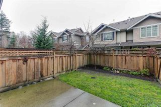 Photo 17: 113 2979 156 Street in Surrey: Grandview Surrey Townhouse for sale (South Surrey White Rock)  : MLS®# R2225950