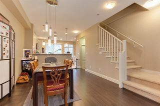 Photo 8: 113 2979 156 Street in Surrey: Grandview Surrey Townhouse for sale (South Surrey White Rock)  : MLS®# R2225950