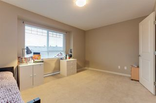Photo 15: 113 2979 156 Street in Surrey: Grandview Surrey Townhouse for sale (South Surrey White Rock)  : MLS®# R2225950