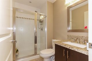 Photo 11: 113 2979 156 Street in Surrey: Grandview Surrey Townhouse for sale (South Surrey White Rock)  : MLS®# R2225950