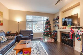 Photo 10: 113 2979 156 Street in Surrey: Grandview Surrey Townhouse for sale (South Surrey White Rock)  : MLS®# R2225950
