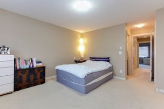 Photo 13: 113 2979 156 Street in Surrey: Grandview Surrey Townhouse for sale (South Surrey White Rock)  : MLS®# R2225950