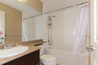 Photo 14: 113 2979 156 Street in Surrey: Grandview Surrey Townhouse for sale (South Surrey White Rock)  : MLS®# R2225950