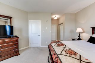 Photo 22: 211 6083 MAYNARD Way in Edmonton: Zone 14 Condo for sale : MLS®# E4089840
