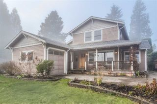 Photo 1: 1359 BRIARLYNN Crescent in North Vancouver: Westlynn House for sale : MLS®# R2227732
