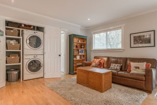 Photo 13: 1359 BRIARLYNN Crescent in North Vancouver: Westlynn House for sale : MLS®# R2227732
