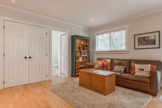 Photo 12: 1359 BRIARLYNN Crescent in North Vancouver: Westlynn House for sale : MLS®# R2227732