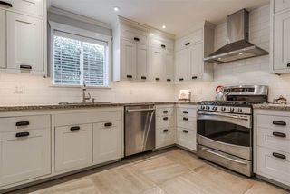 Photo 11: 1359 BRIARLYNN Crescent in North Vancouver: Westlynn House for sale : MLS®# R2227732
