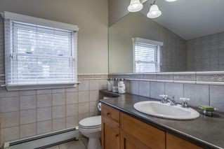 Photo 25: 1359 BRIARLYNN Crescent in North Vancouver: Westlynn House for sale : MLS®# R2227732