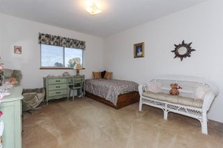 Photo 14: 433 ALOUETTE DRIVE in Coquitlam: Coquitlam East House for sale : MLS®# R2222073