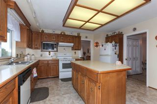 Photo 6: 433 ALOUETTE DRIVE in Coquitlam: Coquitlam East House for sale : MLS®# R2222073