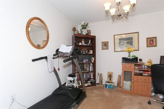Photo 10: 433 ALOUETTE DRIVE in Coquitlam: Coquitlam East House for sale : MLS®# R2222073
