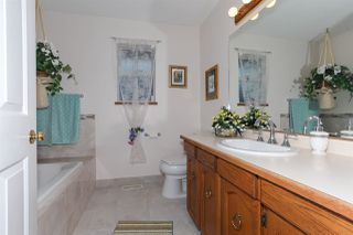 Photo 15: 433 ALOUETTE DRIVE in Coquitlam: Coquitlam East House for sale : MLS®# R2222073