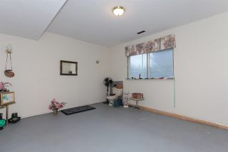 Photo 16: 433 ALOUETTE DRIVE in Coquitlam: Coquitlam East House for sale : MLS®# R2222073