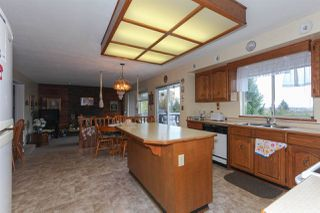 Photo 5: 433 ALOUETTE DRIVE in Coquitlam: Coquitlam East House for sale : MLS®# R2222073