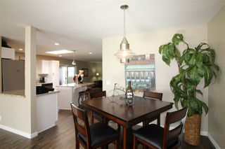 Photo 5: CARLSBAD WEST Manufactured Home for sale : 2 bedrooms : 7262 San Luis St in Carlsbad