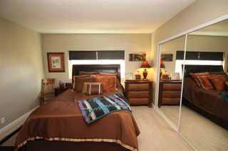 Photo 10: CARLSBAD WEST Manufactured Home for sale : 2 bedrooms : 7262 San Luis St in Carlsbad