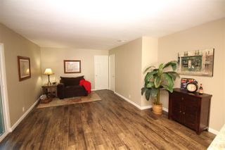 Photo 9: CARLSBAD WEST Manufactured Home for sale : 2 bedrooms : 7262 San Luis St in Carlsbad